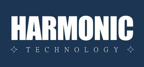Guangdong Harmonic Medical Co., Ltd