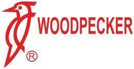 GUILIN WOODPECKER MEDICAL INSTRUMENT CO.,LTD.