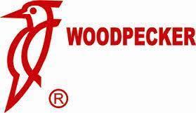 Guilin Woodpecker Medical Instruments Co. Ltd