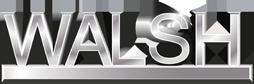 H. S. Walsh & Sons Ltd