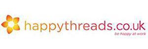 Happythreads.com Uniforms