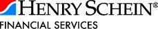 Henry Schein Financial Services