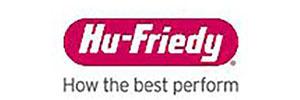 Hu-Friedy Mfg