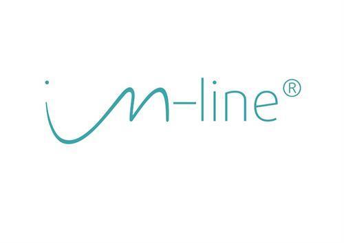In-Line Orthodontic UK Ltd