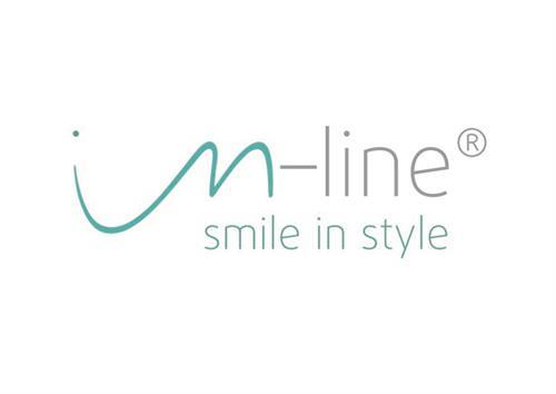 In-Line Orthodontic UK Ltd