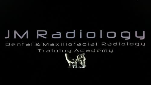 JM Radiology