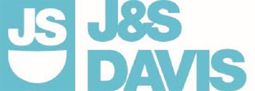 J&S Davis Ltd