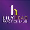 Lilyhead Practice Sales
