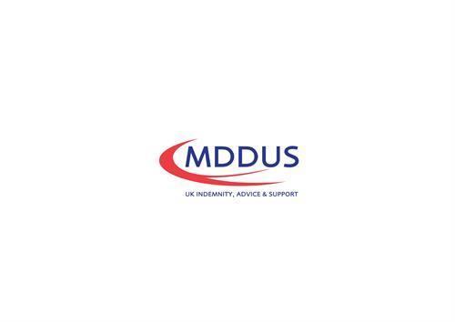 MDDUS