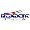 Medident Italia