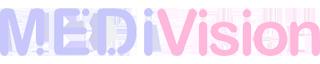 MEDiVision Systems Ltd