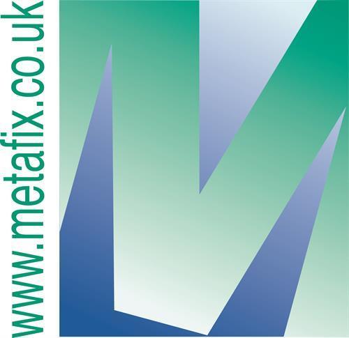 Metafix (UK) Ltd