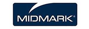 Midmark EMEA