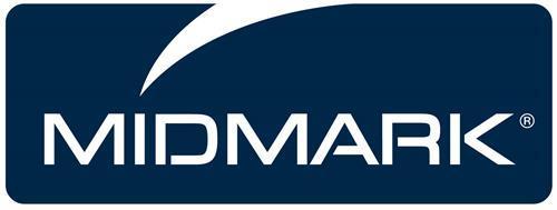 Midmark EMEA Ltd