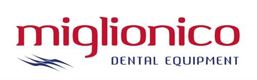 Miglionico Dental Equipment
