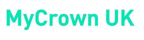 MyCrown