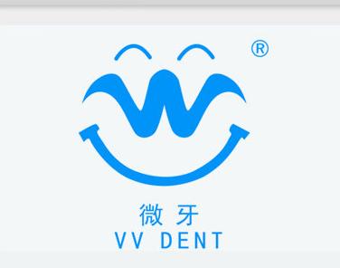 Nanning VV Dental Co Ltd