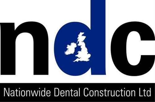 Nationwide Dental Construction Ltd