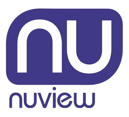 Nuview Ltd