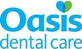 Oasis Dental Care
