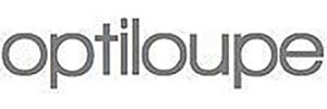 Optiloupe Ltd