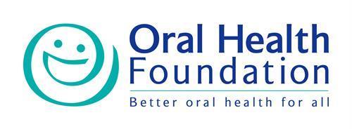 Oral Health Foundation