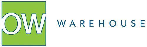 OW Warehouse Ltd