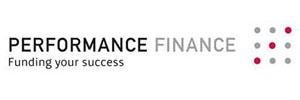 Performance Finance