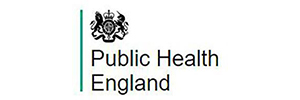 PHE – Dental X-ray Protection Services (DXPS®)