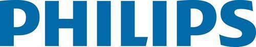 Philips Oral Healthcare