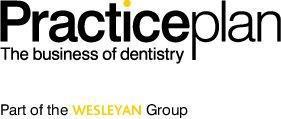Practice Plan Ltd