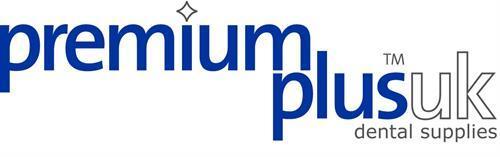 Premium Plus UK