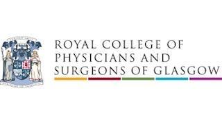 RCPSG