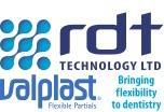 RDT Technology Ltd - Valplast