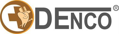 SHENZHEN DENCO MEDICAL CO.,LTD