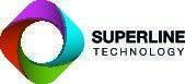 ShenZhen Superline Technology Co., Ltd