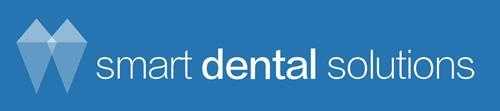 Smart Dental Solutions