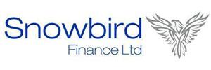 Snowbird Finance