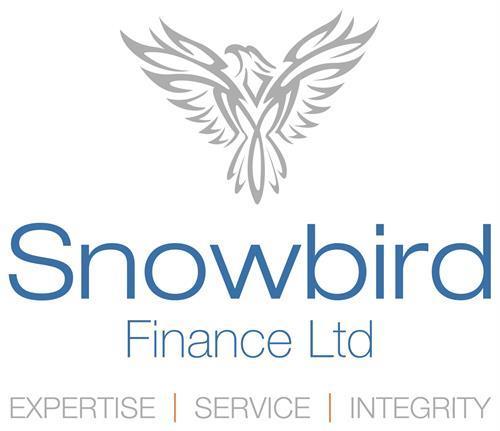 Snowbird Finance Limited