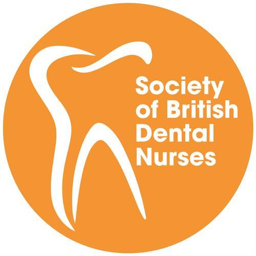 Society of British Dental Nurses