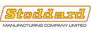Stoddard - ICON