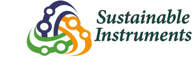 Sustainable Instruments