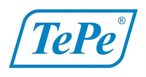 TePe Oral Hygiene Products Ltd