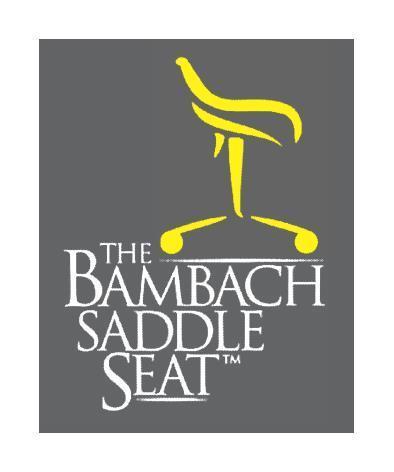 The Bambach Saddle Seat Ltd