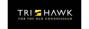 Tri Hawk S.A.
