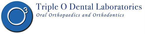 Triple O Dental Labs