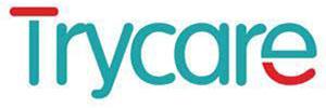 Trycare Ltd