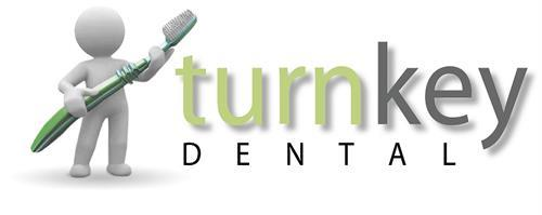 Turn Key Dental