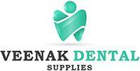 Veenak Dental Supplies
