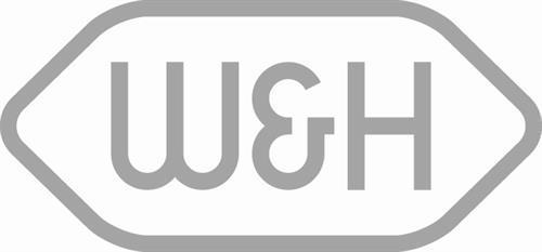 W&H (UK) Ltd
